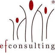 efconsulting