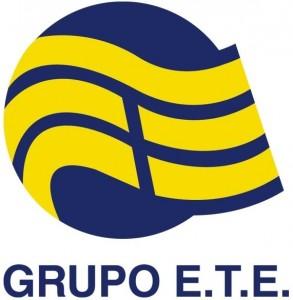 ETE grupo logo