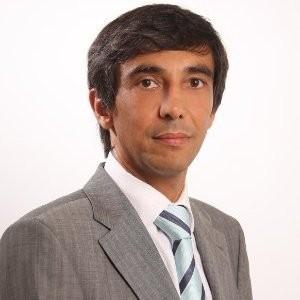 António Nogueira da Costa