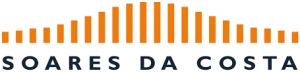 Soares da Costa Logo