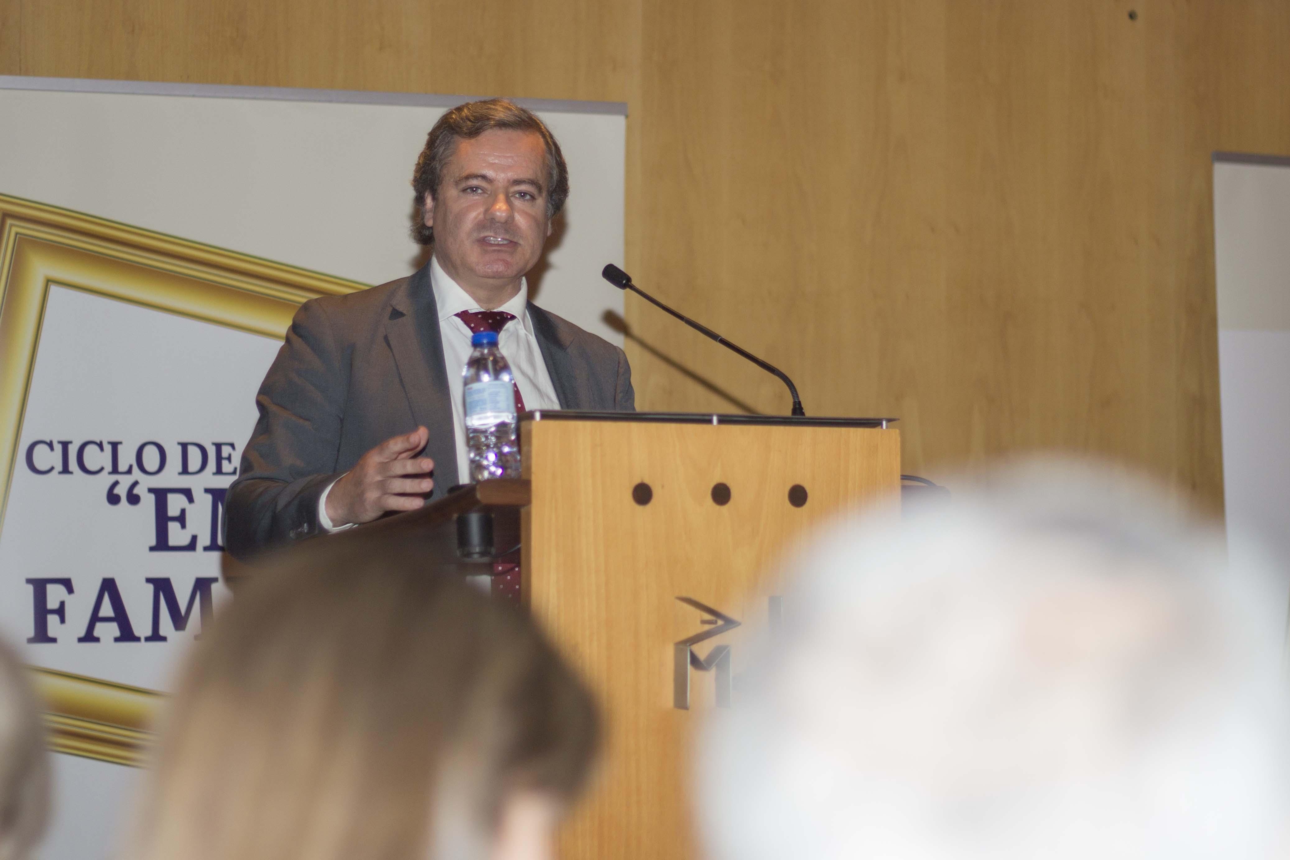 Paulo Ramalho, Vereador