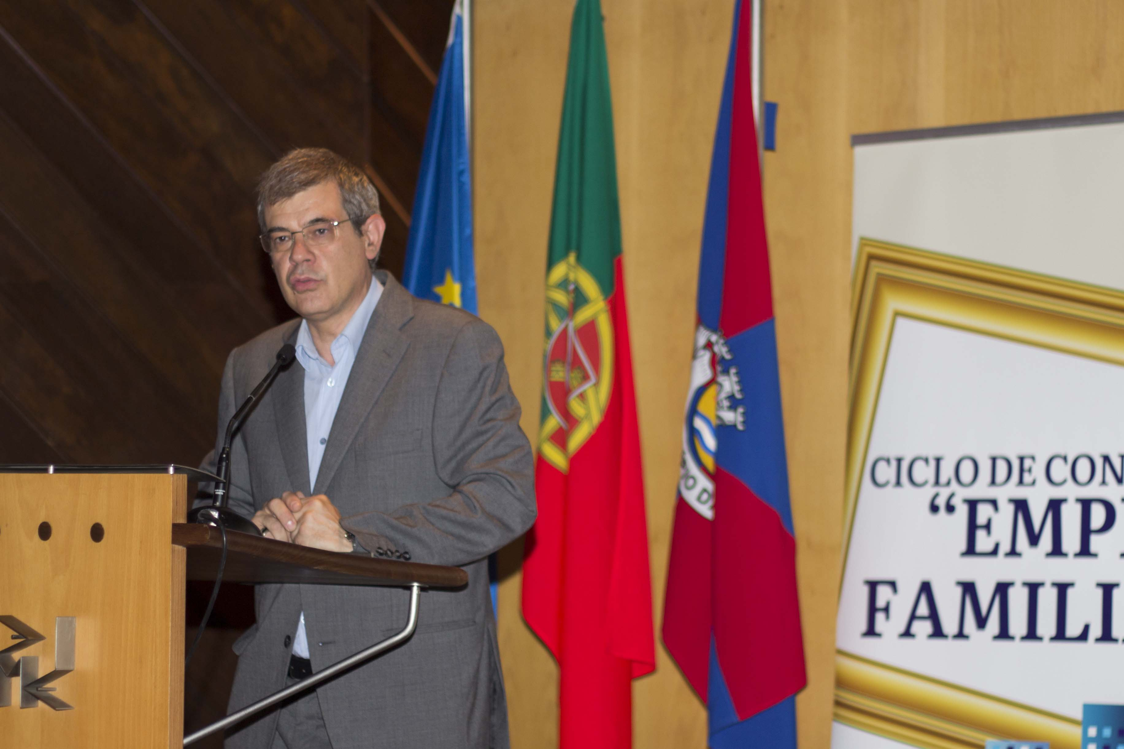 David Pontes, JN