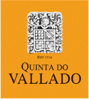 quinta do vallado logo2