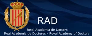Real Academia de Doctores