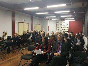 aimmap-conferencia-2