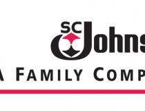 Ser Empresa Familiar influencia na Imagem do Cliente Final