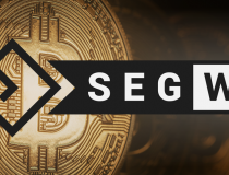 SegWit ativado – final do problema de escalabilidade?