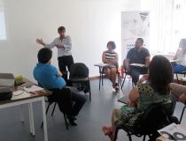 Em Bragança existem fantásticas famílias empresárias e empresas familiares