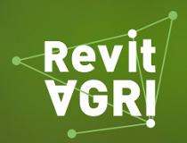 Projeto RevitAgri – Parque Nacional da Peneda Gerês e os Negócios Familiares