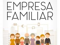 Manual de Boas Práticas de Empresas Familiares