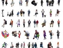 O Becoming Human e o desacordo sobre a visão e estratégia do negócio