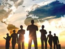 Empresas familiares brasileiras e europeias e suas percepções sobre futuro e governança