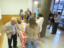 "Boticas: Workshop ""Empresas Familiares: Enfrentar os Desafios, Assegurar a Continuidade"""