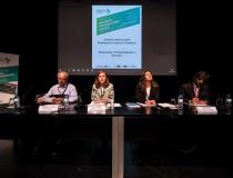 Seminário Roadmap para as Empresas Familiares Portuguesas