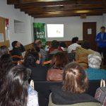 Empreendedorismo nos Negócios Familiares, Cabril, Montalegre
