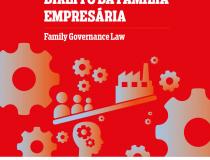 Pós-Graduação em Direito da Família Empresária – 3º Curso