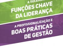ebook 2 A Sucessão nas Funções Chave e Profissionalização e Boas Práticas