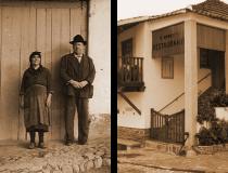 As Empresas Familiares da Área de Trás-os-Montes