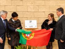 A Relevância da Cooperação das Empresas Familiares refletida no 25º aniversário da Aligrupo