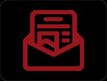 Subscrever Newsletter Empresas Familiares