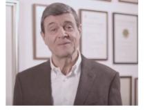 Luís Portela – um Empresário Sucessor e Bem Sucedido
