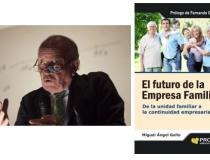 O Futuro da Empresa Familiar (Miguel Gallo)